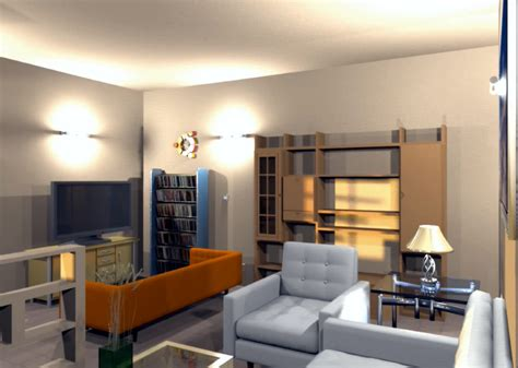 most valuable software sweet home 3d never been easy to sweet home 3d furniture