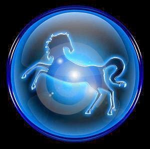 Sho Kuda Di Lazada cecilia debora salim ramalan shio kuda berdasarkan jam