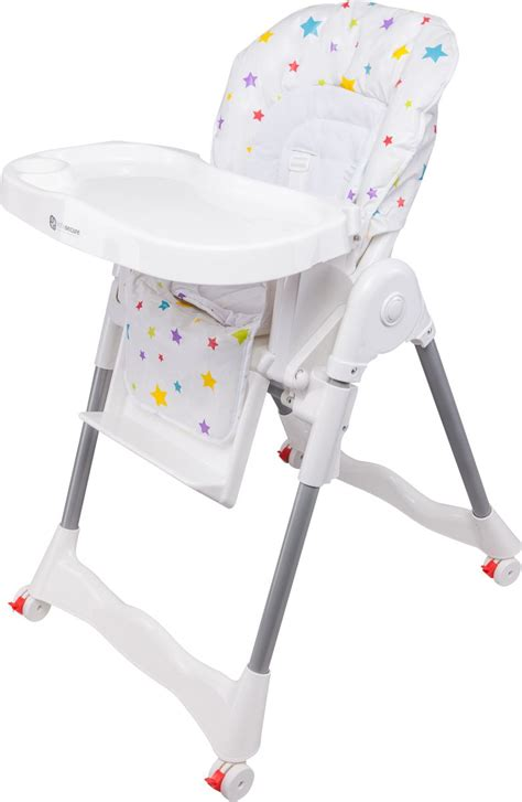 Forward Facing Changing Table Forward Facing Changing Table Top 25 Ideas About For The One On Baby Rooms Baby Clothing And