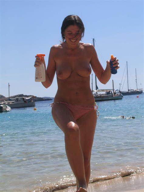 Meandmygirl Beach Rajce Net