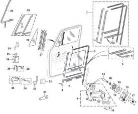 1956 ford f100 truck parts diagram 1956 truck free