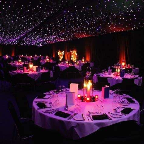 themed dinner events london event management company event planning equipment hire