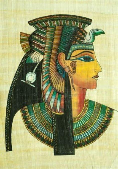 ancient egyptian goddess isis symbol image gallery isis egyptian goddess symbol