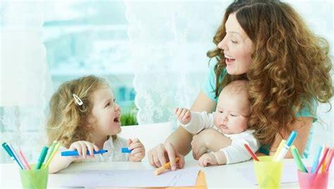 lavoro stella cadente il lavoro della baby sitter agenzia stella cadente