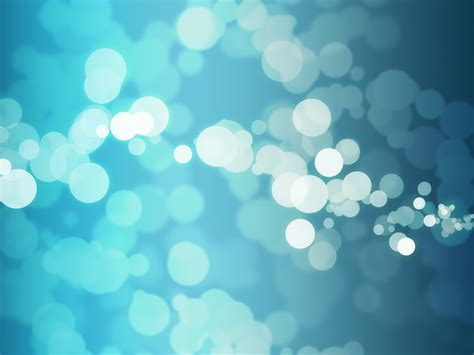 background abstract hd windows hd wallpaper abstract