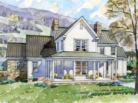 house plans with real photos 17 best ideas about farmhouse plans on pinterest
