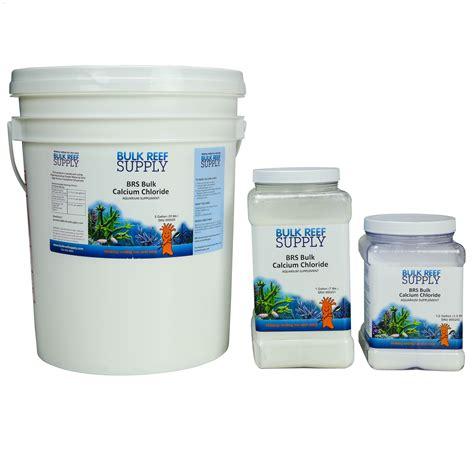 discount supplies aquarium supplies wholesale tanks discount