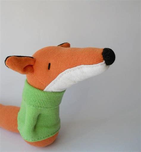 fox in socks big 0553513362 17 best ideas about plush animals on giant stuffed animals panda stuffed animal and