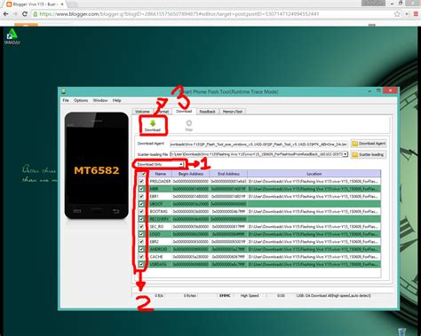 Kabel Data Vivo Ori Bawaan Hp 1 cara flash vivo y28 bootloop mati total dengan flashtool