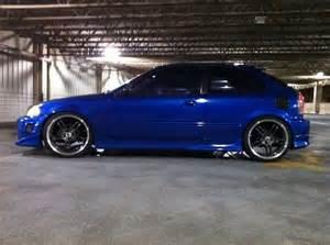 1998 Honda Civic Hatchback For Sale 98 Civic Hatchback For Sale Honda Hatchback Civic Dx For