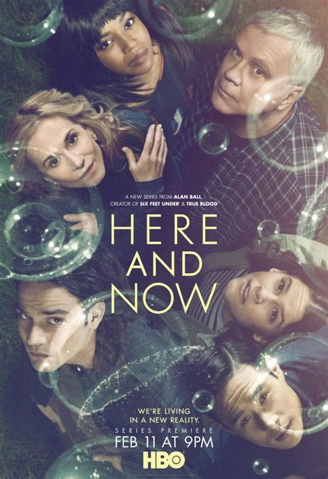 here and now 7online here and now serie de tv 2018 filmaffinity