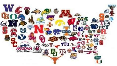 college colors money issues accumulate in major college sports the