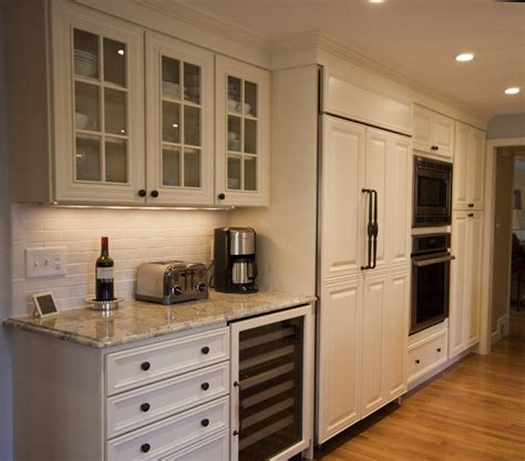 Buttercream Kitchen Cabinets Buttercream Kitchen Cabinets Buttercream Painted Kitchen Cabinets Kitchens And Bathrooms Pin