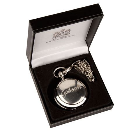 godson gifts personalised godson pocket religious gifts for boys