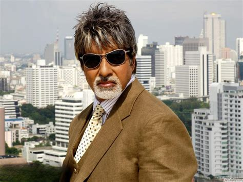 biography of hindi film actors amitabh bachchan biodata amitabh bachchan biography and