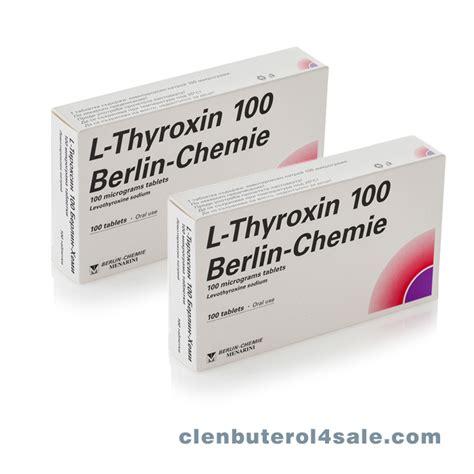 l online uk l thyroxin 100 t4 online sale uk