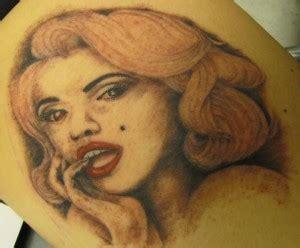 tattoo consortium popular design styles consortium