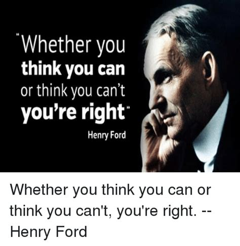 You Re Right Meme - funny henry ford memes of 2016 on sizzle cars