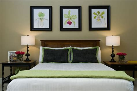 Light Green Bedrooms Decorating With Green 52 Modern Interiors To Accentuate Freshness