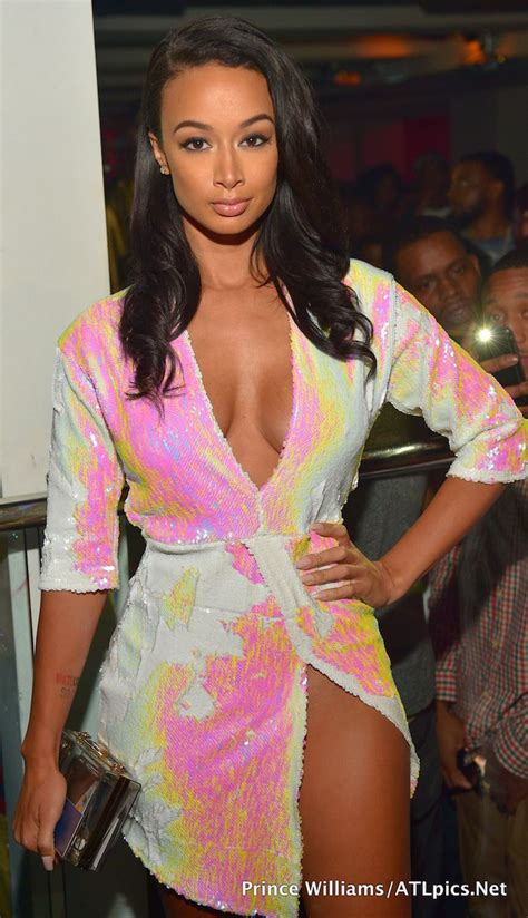 Detox Wrap Nyc by Draya Michele Wrap 0 Draya Michele Compound Dominique