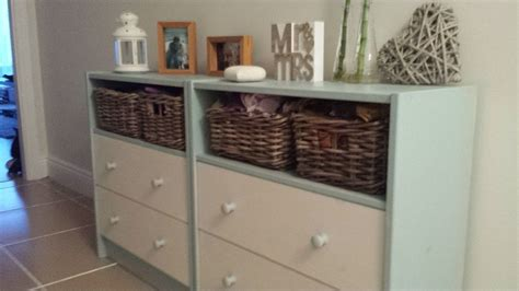 libreria laiva ikea materials rast chest of drawers ekby laiva shelf