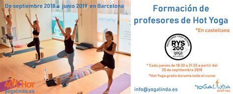 tutorial iniciacion yoga yoga barcelona 171 yogalinda