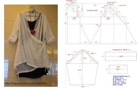 pattern maker bangladesh 387 best inspiring ideas images on pinterest sewing