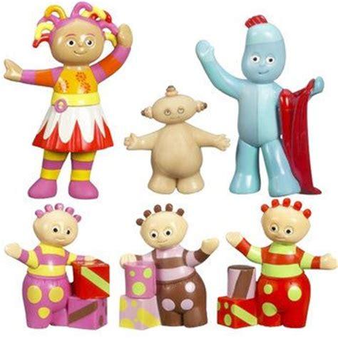 Box V Tech 868 11 best go go smart animals images on smart animals children toys and infant toddler