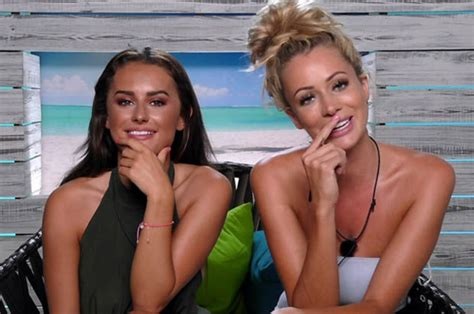 celebrity love island 2018 start date love island 2018 start date cigarette ban brings change