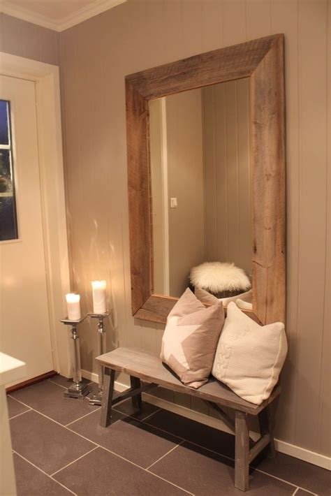 entry way mirror 18 entryways with captivating mirrors