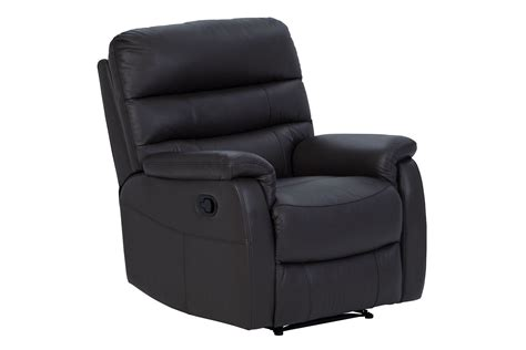 harvey norman recliner luna leather recliner chair by vivin harvey norman new