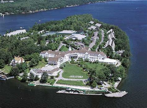 sagamore new years the sagamore listed as a top resort in nys the mid atlantic