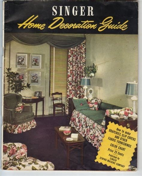 1940 home decor 1940s cottage kitchen kitchen designs decorating ideas