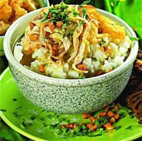 cara membuat kaldu ayam yang jernih resep bubur ayam sukabumi yang asli ada macam macam cara