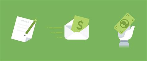 Shopify Gift Card Email - now you can create orders and accept credit cards in the shopify admin