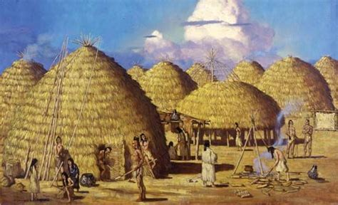 this present day nation was home to the ottoman empire a caddo indian village such as used to exist in parts of