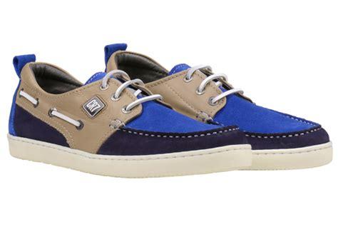 cristiano ronaldo shoes for cr7 cristiano ronaldo s salsa docksider shoe navy