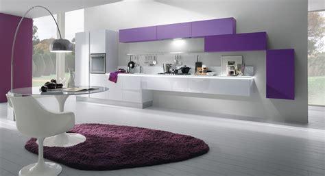cucine composit cucine composit cucine moderne componibili di design unico