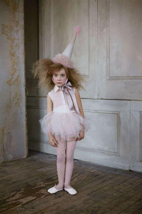 Ballerinas Für Hochzeit by 70 Besten 226 œ Milk Kid S Collections 226 œ Bilder Auf