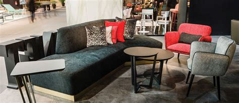 Bar Sofa by Furniture For Bar Pub Lounge Collinet