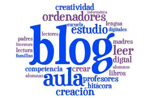 imágenes educativas blog blog de aula de lengua y literatura blog de educaci 243 n