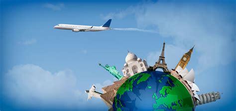 top travel destinations    worth