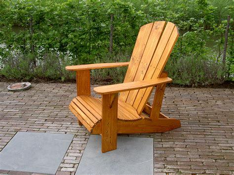 best adirondack chair design adirondack chair design home furniture design