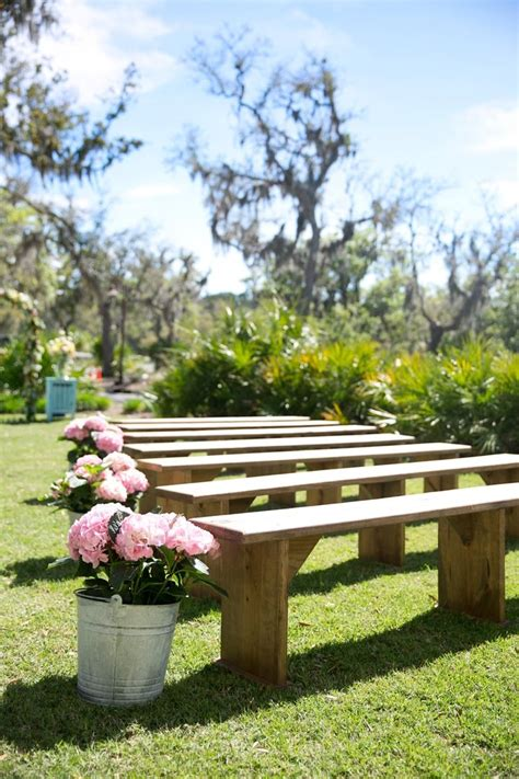 wedding benches 17 best ideas about wedding bench on pinterest standard