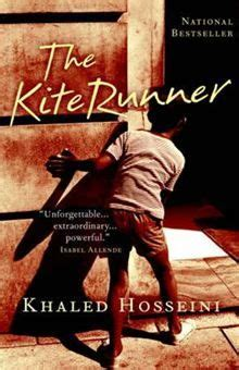 the kite runner series 1 1000 images about the kite runner on