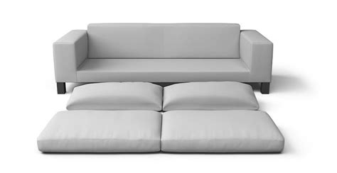 loose sofa covers ikea 17 best ideas about custom sofa on pinterest small sofa