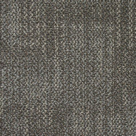 berber area rug home depot berber carpet home depot frieze carpet prices carpet 40x60 bedroom ideas brown carpet