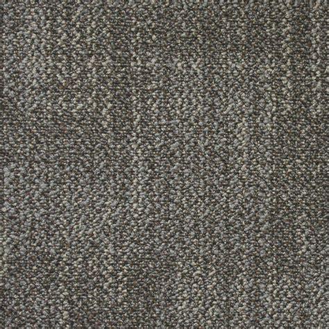 how to shorten a rug blocktile carpet tiles how to cut u0026 install flor carpet tiles apartment therapy apartments