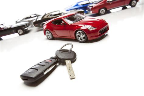 auto loans coquitlam  finance bc bad credit car