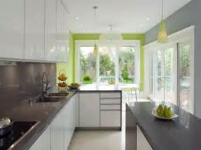 kitchen color schemes 36 inspiring kitchens with white cabinets and granite